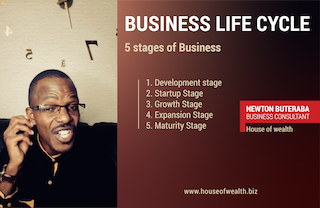 merchandise uganda ad 90 5 business stages -01 copy