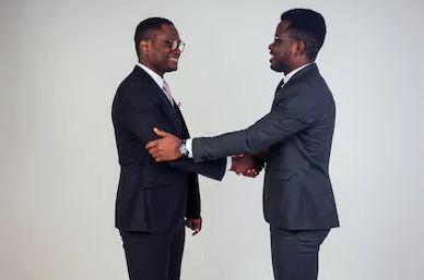 business-handshake-merchandise-Uganda