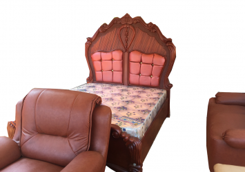 beds - furniture- Bana Masaka