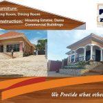 Best furniture at Zam zam furniture in uganda- merchandise uganda
