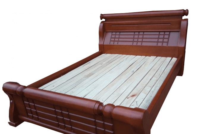 beds in kyengera- merchandise uganda