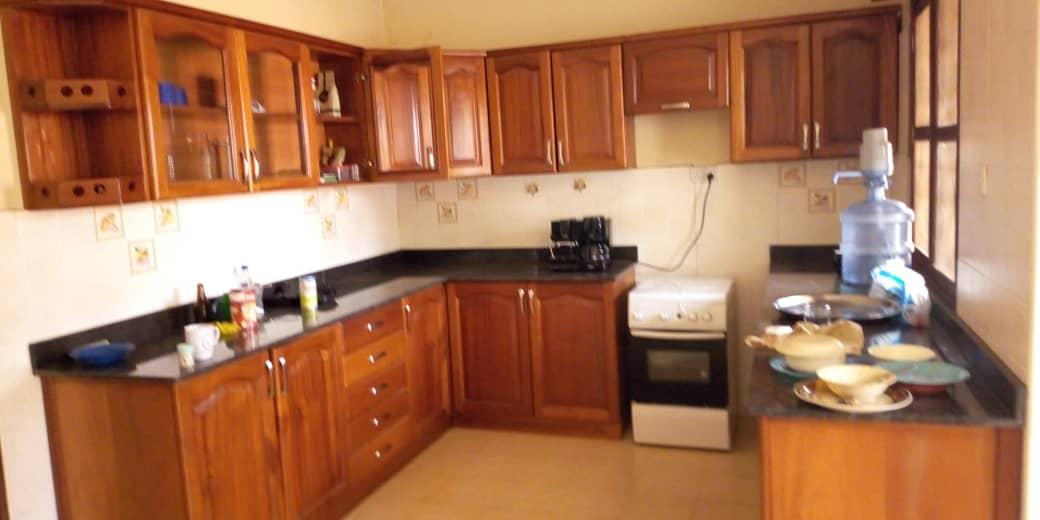Kitchen Cabinet Merchandise Uganda Merchandise Ug